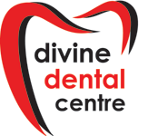 Divine Dental Centre - Insurance Yet