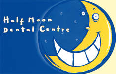 Half Moon Dental Centre - Insurance Yet
