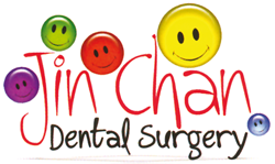 Jin Chan Dental Surgery - Insurance Yet