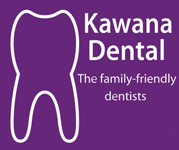 Kawana Dental - Insurance Yet