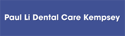 Li Paul Dental Care Kempsey - Insurance Yet