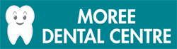 Moree Dental Centre - Insurance Yet