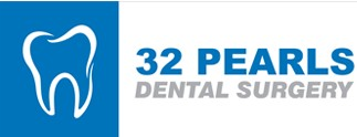 32 Pearls Dental Surgery - Insurance Yet