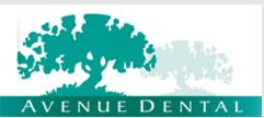 avenue dental - Insurance Yet
