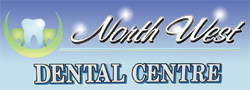 North West Dental Centre - Insurance Yet