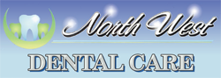 North West Dental Surgery - Insurance Yet