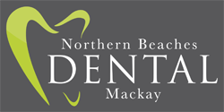 Northern Beaches Dental Mackay - Insurance Yet