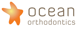 Ocean Orthodontics - Insurance Yet