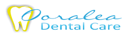 Ooralea Dental Care - Insurance Yet