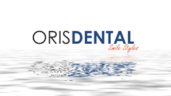 Oris Dental - Insurance Yet