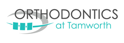 Orthodontics at Tamworth - Insurance Yet