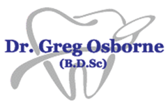 Osborne Greg Dr - Insurance Yet