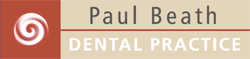 Paul Beath Dental - Insurance Yet