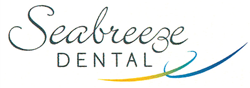 Seabreeze Dental - Insurance Yet