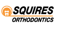 Squires Orthodontics - Insurance Yet