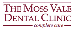 The Moss Vale Dental Clinic - Insurance Yet