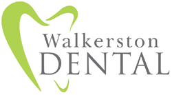 Walkerston Dental - Insurance Yet