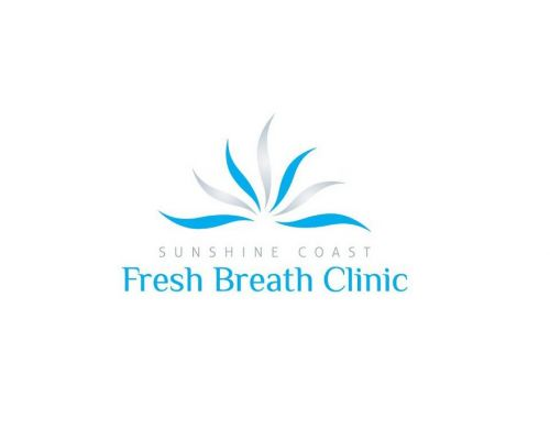Sunshine Coast Fresh Breath Clinic - Insurance Yet