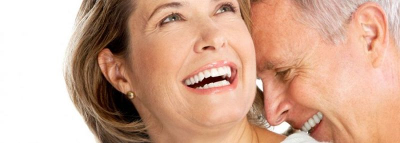 Riverland Denture Clinic - Insurance Yet