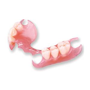 North Coast Denture Clinic - Insurance Yet