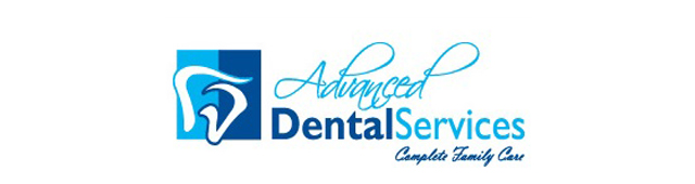 Advanced Dental Services - Insurance Yet
