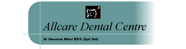 Allcare Dental Centre - Insurance Yet