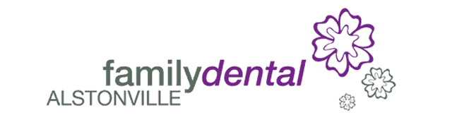 Alstonville Family Dental - Insurance Yet