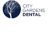 City Gardens Dental - Insurance Yet