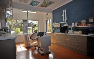 Watkins Dental - Insurance Yet