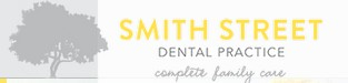 Smith Street Dental Practice - Insurance Yet