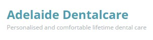 Adelaide Dentalcare - Insurance Yet