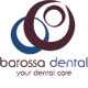 Barossa Dental - Insurance Yet