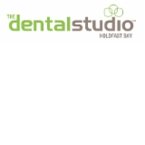 Dental Studio Holdfast Bay The - Insurance Yet