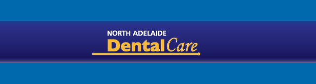 North Adelaide Dental Care - Insurance Yet