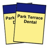 Park Terrace Dental - Insurance Yet