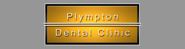 Plympton Dental Clinic - Insurance Yet