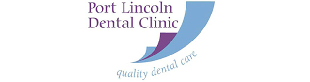 Port Lincoln Dental Clinic - Insurance Yet