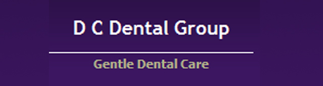 DC Dental - Insurance Yet