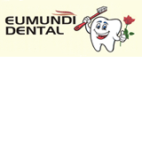 Eumundi Dental - Insurance Yet