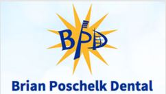 Brian Poschelk Dentist - Insurance Yet